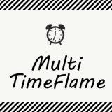 マルチタイムフレーム【MTF】